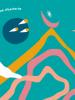 6° INCONTRO NAZIONALE REL – 20 settembre 2015 – Osimo (AN)