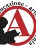 Educazione – Arte – Anarchia / Sabato 18 maggio 2019 – Castel Bolognese (RA)