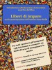 L'educazione libertaria a Fabriano