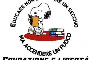 EDUCAZIONE E LIBERTÀ – Domenica 22 Ottobre 2017 – Castel Bolognese (RA)