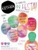 Festa di autofinanziamento Kether