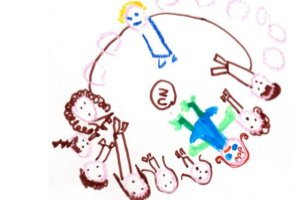 logo saltafossi