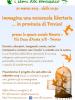 Immagina una nonscuola libertaria… in provincia di Treviso! – 20/03/2019 a Treviso