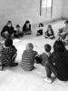 Resoconto – l'Incontro Nazionale REL 2015 a Urupia