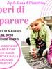 LIBERI DI IMPARARE – venerdì 10/5/19 – ore 20:30 Cornuda (TV)
